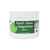 Nasal Congestion Joint Relief Salve