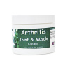 Arthritis Joint Inflammation Cream